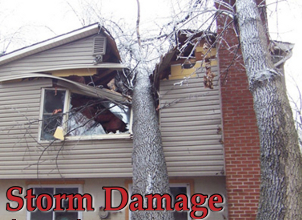 St. Cloud water damage, water damage Rice MN, water damage Sauk Rapids, water damage Sartell, Storm Damage st. cloud, water damage St. Joseph MN, Water damage St. Cloud, water damage Clearwater, water damage Waite Park