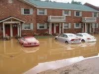 water damage Rice MN, water damage Sauk Rapids, Water damage St. Cloud, water damage Waite Park, water damage Sartell, St. Cloud water damage, water damage St. Joseph MN, water damage Clearwater