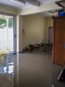 Water damage St. Cloud, water damage Sauk Rapids, water damage Rice MN, water damage Sartell, water damage St. Joseph MN, water damage Waite Park, water damage Clearwater, St. Cloud water damage