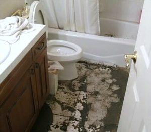Water damage St. Cloud, water damage Sauk Rapids, water damage Rice MN, water damage Sartell, water damage St. Joseph MN, water damage Waite Park, water damage Clearwater, St. Cloud water damage