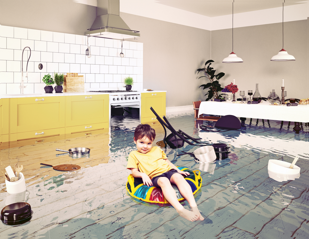 Water Damage Sauk Rapids, Water Damage St. Cloud, Water Damage Waite Park, Water Damage Sartell, Water Damage St. Joseph, Water Damage Clearwater, Water Damage Becker, Water Damage Rogers, Water Damage Princeton