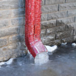 commercial water damage, commercial water damage Sartell, flood remediation Sartell, flooded apartment cleanup Sartell, flooded apartment cleanup, frozen pipe repair Sartell, frozen pipe repair, frozen pipe water damage Sartell, frozen pipe water damage, frozen pipes in house Sartell, frozen pipes in house, frozen pipes water removal Sartell, frozen pipes, water removal, water removal Sartell, frozen water pipes Sartell, frozen water pipes, frozen water pipes Sartell, home water damage Sartell, pipe freezing Sartell, pipe freezing, Water Damage Company Sartell, Water Damage Sartell, Water Damage Repair Sartell, Water Damage Restoration Sartell, Water Damage Specialist Sartell, Water Restoration Company Sartell