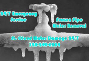 commercial water damage, commercial water damage Annandale MN, flood remediation Annandale MN, flooded apartment cleanup Annandale MN, flooded apartment cleanup, frozen pipe repair Annandale MN, frozen pipe repair, frozen pipe water damage Annandale MN, frozen pipe water damage, frozen pipes in house Annandale MN, frozen pipes in house, frozen pipes water removal Annandale MN, frozen pipes, water removal, water removal Annandale MN, frozen water pipes Annandale MN, frozen water pipes, frozen water pipes Annandale MN, home water damage Annandale MN, pipe freezing Annandale MN, pipe freezing, Water Damage Company Annandale MN, Water Damage Annandale MN, Water Damage Repair Annandale MN, Water Damage Restoration Annandale MN, Water Damage Specialist Annandale MN, Water Restoration Company Annandale MN