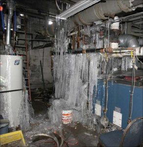 Water Damage Restoration Service St. Cloud MN, Home Water Damage St. Cloud MN, Frozen Pipes Water Removal St. Cloud MN, Pipe Freezing St. Cloud MN, Frozen Water Pipes St. Cloud MN, Frozen Pipe Repair St. Cloud MN, Frozen Pipes in House St. Cloud MN, Water Damage Minneapolis, Minneapolis Water Damage