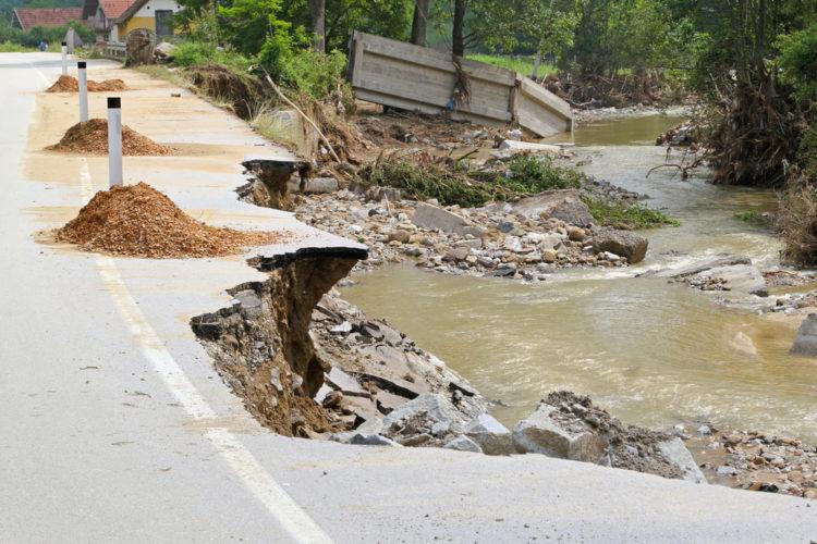 Sewer Backup Prevention Tips