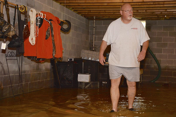 Minneapolis Water Damage, Water Damage St. Cloud, Water Restoration Company St. Cloud, Water Removal St. Cloud, St. Cloud Water Removal, Water Damage Specialist St. Cloud, Water Damage Restoration St. Cloud, Water Damage Repair St. Cloud