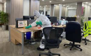 COVID cleaning service, COVID office cleaning service, COVID restaurant cleaning service, COVID disinfection cleaning service, COVID store cleaning service, disinfect business from COVID, COVID cleaning company, business disinfection service, business COVID cleaner